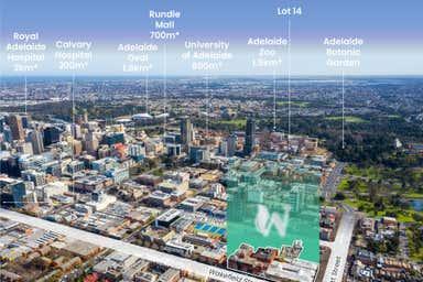 264-300 Wakefield Street Adelaide SA 5000 - Image 2