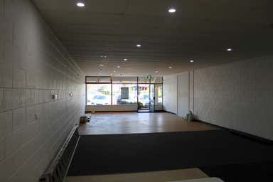 Shops 10 & 21, 1007 North East Road Ridgehaven SA 5097 - Image 4