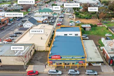 Chemist Warehouse, 2 Gordon Street Sorell TAS 7172 - Image 3