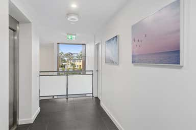 130 Frenchs Forest Rd West, 130 Frenchs Forest Road West Frenchs Forest NSW 2086 - Image 4