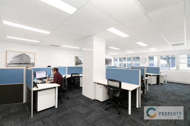 269 Wickham Street Fortitude Valley QLD 4006 - Image 4