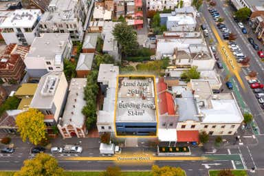 314-318 Drummond Street Carlton VIC 3053 - Image 3
