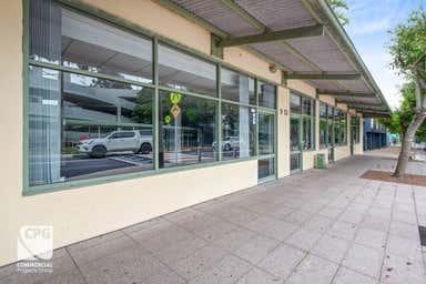 Shop 2/9-15 East Parade Sutherland NSW 2232 - Image 3