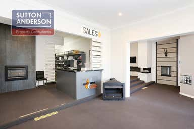 546 Pacific Highway Chatswood NSW 2067 - Image 3