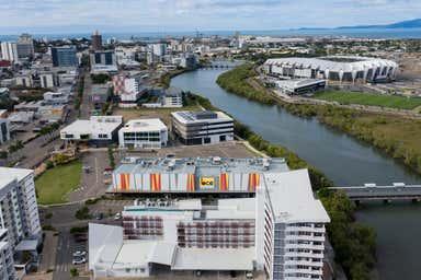 HOLBORN HEALTHCARE CENTRE, 10 Little Fletcher Street Townsville City QLD 4810 - Image 3