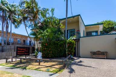 26-28 Peninsular Drive Surfers Paradise QLD 4217 - Image 3