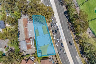 169-171 Pennant Hills Road Thornleigh NSW 2120 - Image 3