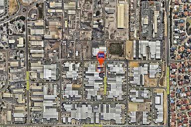 1/23 Kalinga Way Landsdale WA 6065 - Image 3