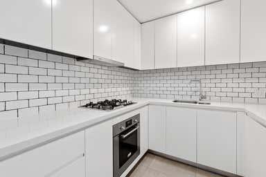 72-74 Hercules Street Dulwich Hill NSW 2203 - Image 3