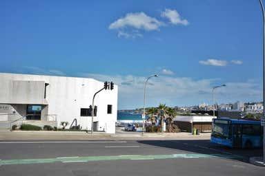 Lot 18, 110 Ramsgate Ave Bondi Beach NSW 2026 - Image 4