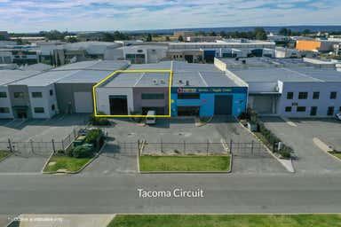 Unit 2, 40 Tacoma Circuit Canning Vale WA 6155 - Image 3