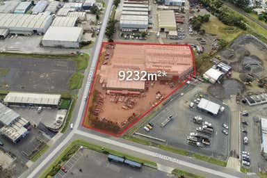 17-27 Wood Street South Geelong VIC 3220 - Image 3