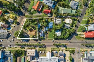 119-121 Jonson Street Byron Bay NSW 2481 - Image 3