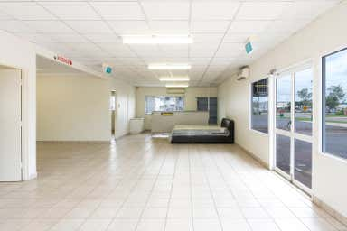 139 McKinnon Road Pinelands NT 0829 - Image 3