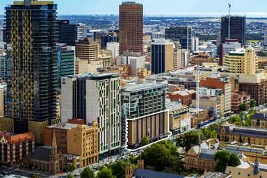 225 North Terrace Adelaide SA 5000 - Image 3