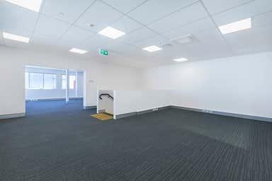 2B/670 Macarthur Avenue Pinkenba QLD 4008 - Image 4