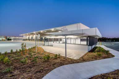 Lot 3B Saltwater Circuit Narangba QLD 4504 - Image 3
