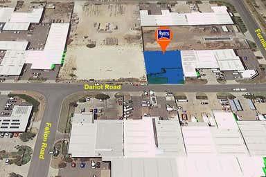 6 Darlot Rd Landsdale WA 6065 - Image 3
