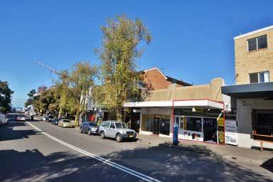 36 Hall St Bondi Beach NSW 2026 - Image 4
