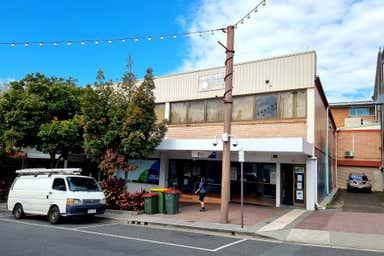 Commerce House, 24 Lowe Street Nambour QLD 4560 - Image 3
