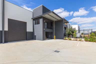 Units 1 & 6 / 4 Enterprise Court Canning Vale WA 6155 - Image 3