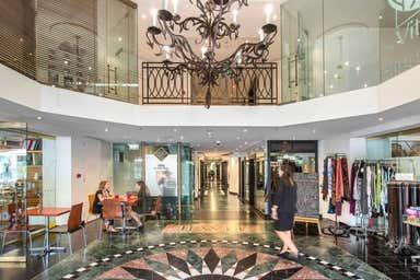The Jewel, Suite 307, 566 St Kilda Road Melbourne VIC 3004 - Image 3