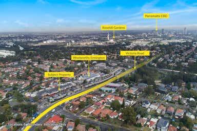 Shop 9, 531-537 Victoria Road Ermington NSW 2115 - Image 3