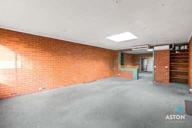 1st Floor/243 Hawthorn Road Caulfield VIC 3162 - Image 2