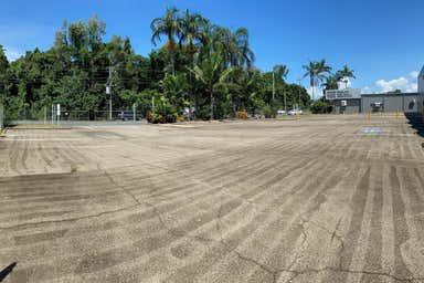 155 English Street Manunda QLD 4870 - Image 3