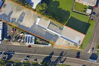 Stadium Central, 270 Turton Road New Lambton NSW 2305 - Image 4
