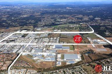 28 Robertson Street Brendale QLD 4500 - Image 3