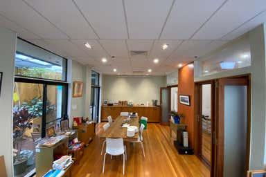 47 James Street Hamilton NSW 2303 - Image 3