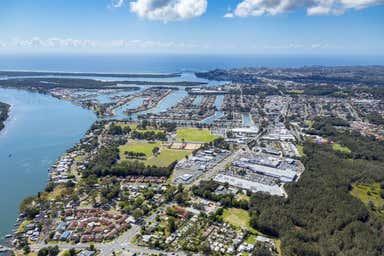 160-174 Hastings River Drive Port Macquarie NSW 2444 - Image 3
