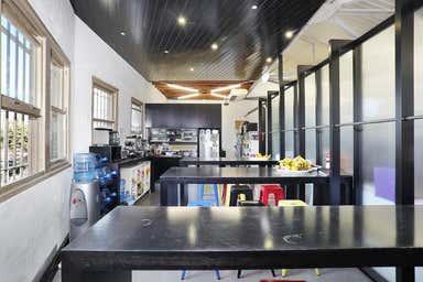 UMBRELLA STUDIOS, 111A Union Street McMahons Point NSW 2060 - Image 4