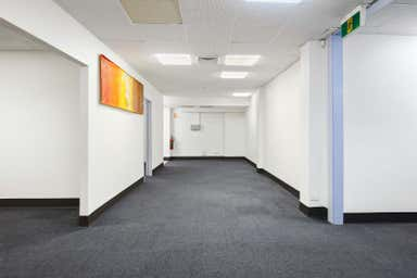 Level 1, 406 King Street Newcastle NSW 2300 - Image 4