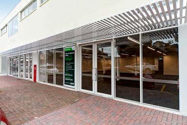 63 Charles Street Norwood SA 5067 - Image 3