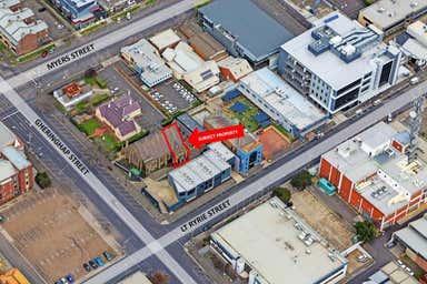 Suite 3, 74 Gheringhap Street Geelong VIC 3220 - Image 3