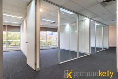 Level 2  Whole Floor, 273 Camberwell Road Camberwell VIC 3124 - Image 3