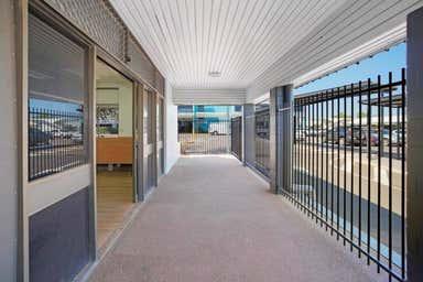 Harry Geise Building 37 Henbury Avenue Tiwi NT 0810 - Image 4