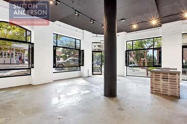 Shop 4, 27 Grosvenor Street Neutral Bay NSW 2089 - Image 3