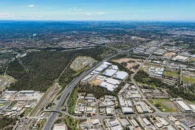 Lot 5000 Metroplex Wacol QLD 4076 - Image 3