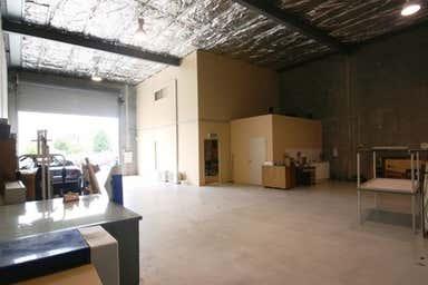 Unit 6, 22 Ware Street Thebarton SA 5031 - Image 4