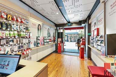 141 Oxford Street Bondi Junction NSW 2022 - Image 3