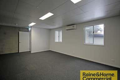 13/344 Bilsen Road Geebung QLD 4034 - Image 3