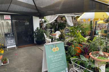 15 Pacific Avenue Miami QLD 4220 - Image 4