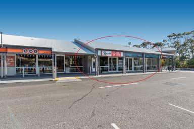 Cnr David Low Way & Suncoast Beach Drive Mount Coolum QLD 4573 - Image 4