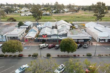 25-29 Campbell Street Millmerran QLD 4357 - Image 3
