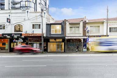 26 Pacific Highway St Leonards NSW 2065 - Image 4