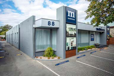 88 Fullarton Road Norwood SA 5067 - Image 3