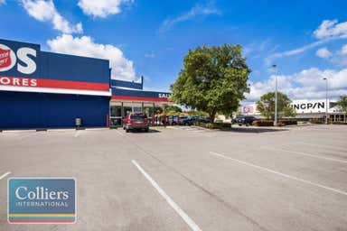 Tenancy 4A, 16 High Range Road Thuringowa Central QLD 4817 - Image 2